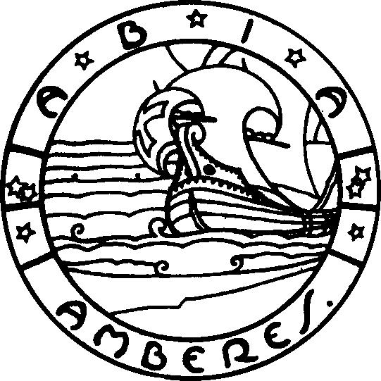 Logo ABIA