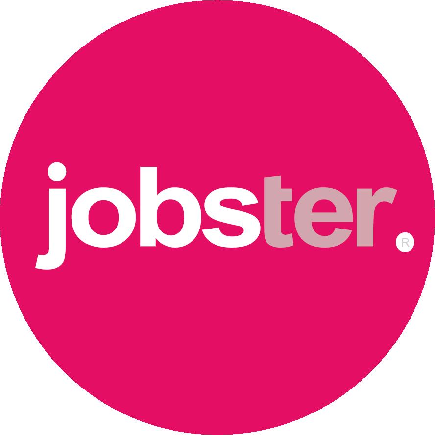 Post a job - It's FREE