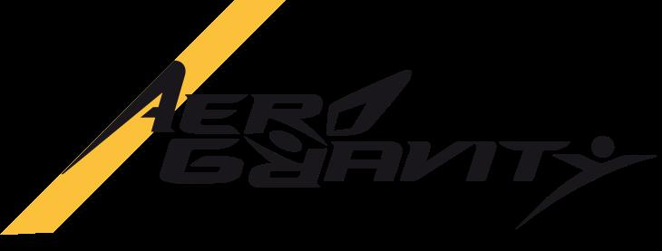 Aero Gravity - 4° CAMPIONATO