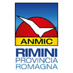 Anmic Rimini