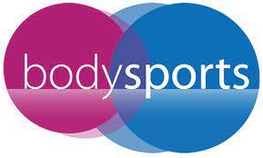 Formulier Bring a Friend Bodysports
