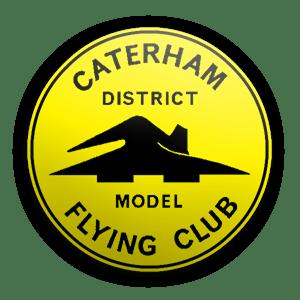 Caterham & District Model Flying Club