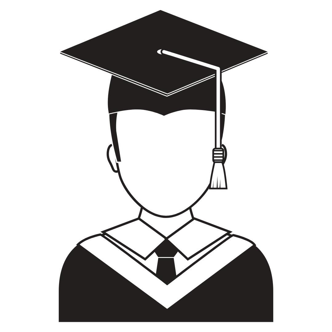 Möglichkeiten für Schulabgänger (m/w/d)