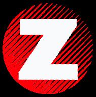 BodyfazePar-Q & Lifestyle Questionnaire - Classes