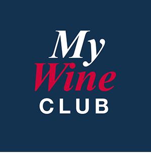 Benvenuto al questionario del MY Wine Club