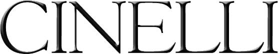 Registrazione Prodotto CINELLI
