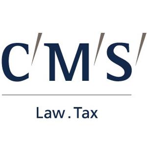 CMS European M&A Study 2018