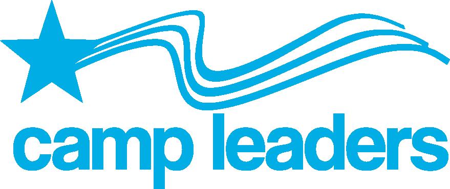 Camp Leaders Digital Brand Ambassador Application