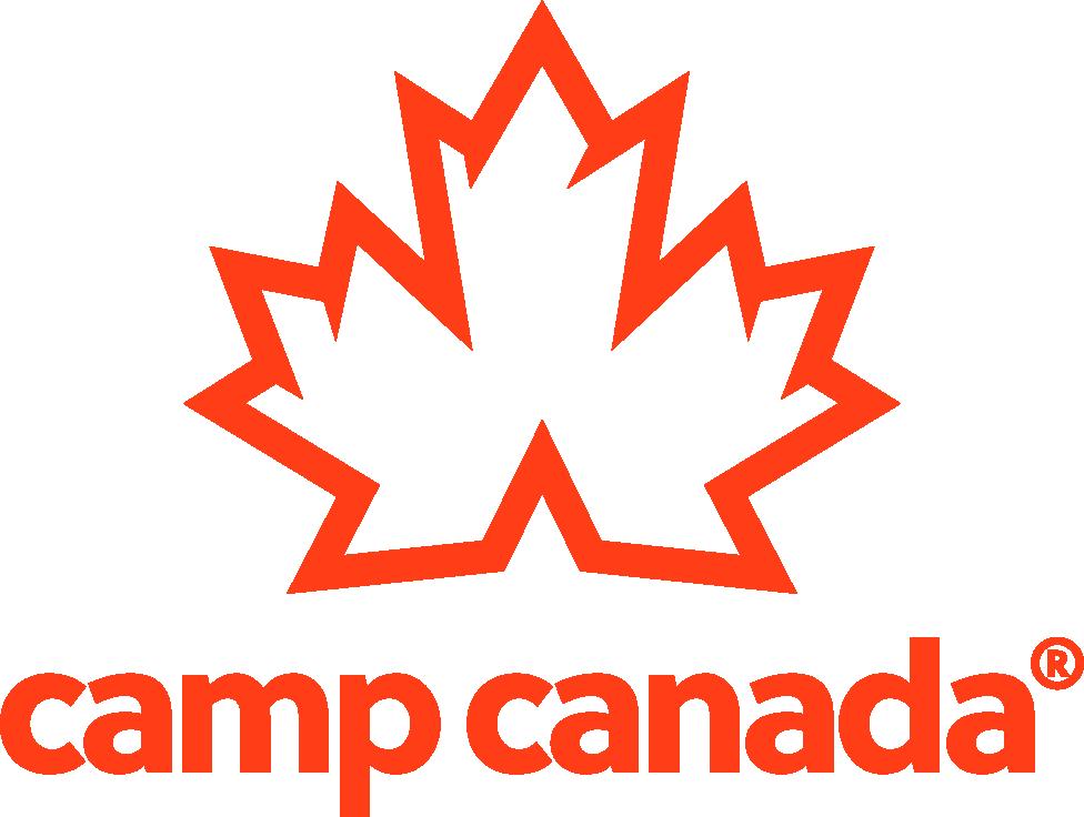 Camp Canada Digital Brand Ambassador Application