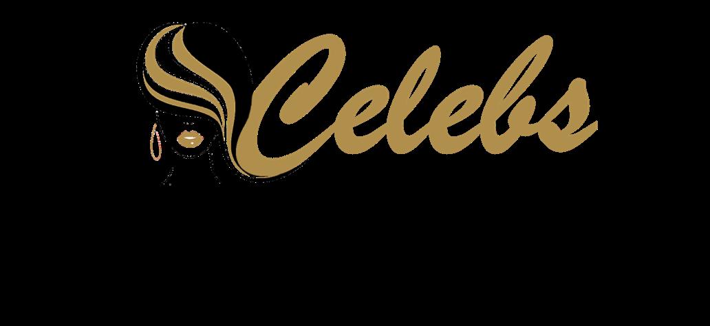 Celebs Beauty Workshop