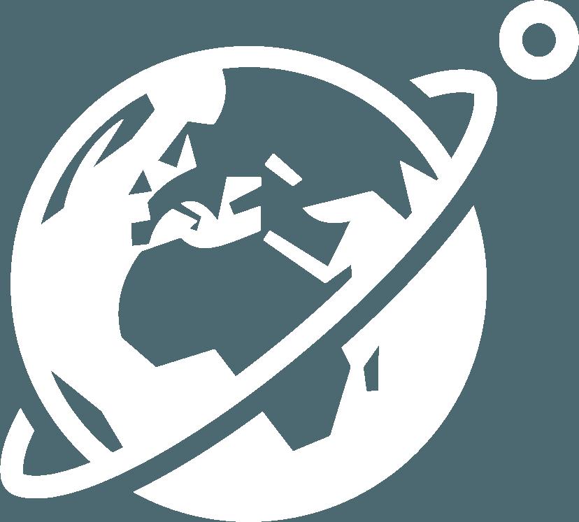 Agence ÉQUINOXES - Bienvenue