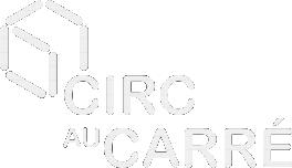 CIRC AU CARRÉ - OPEN CALL 2019