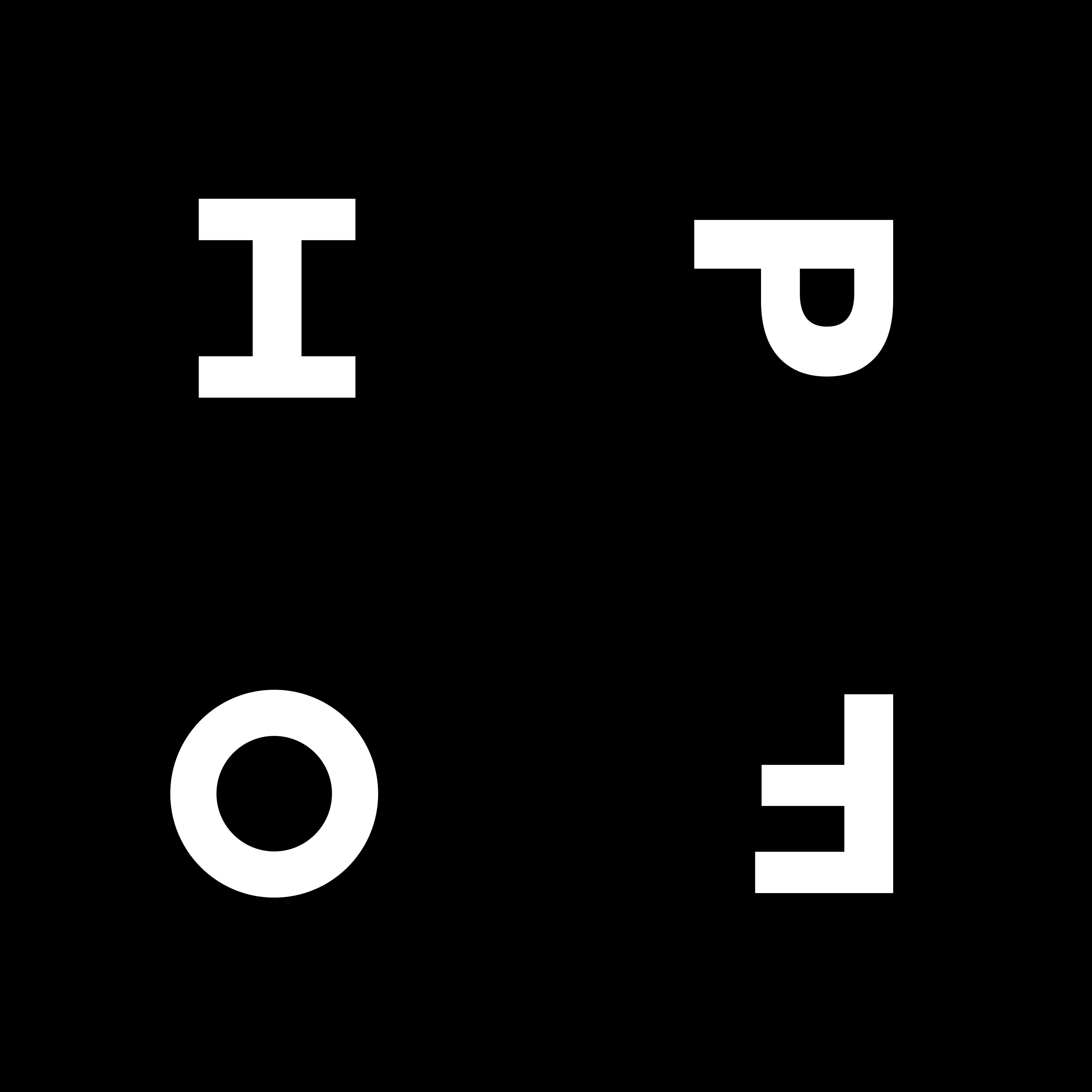 Volontäre IPFO19