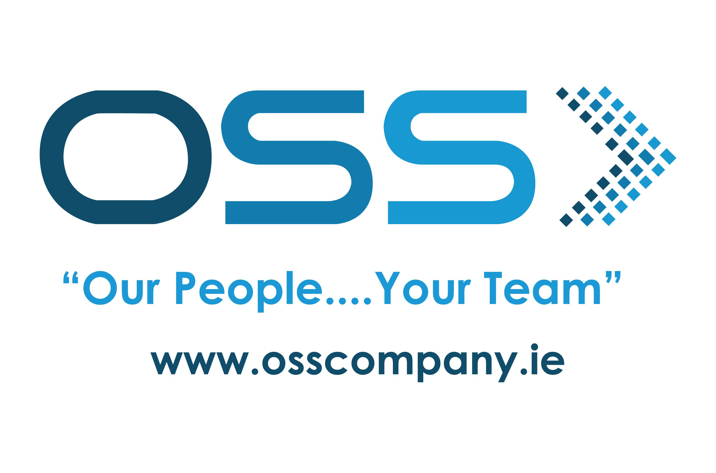 OSS Payroll Request