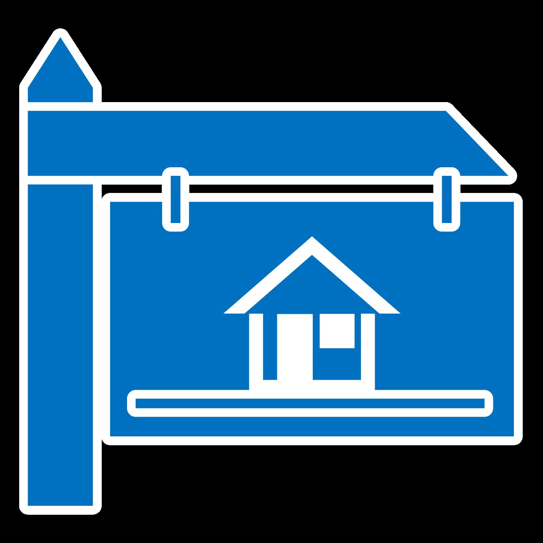 Immobilie kostenlos inserieren