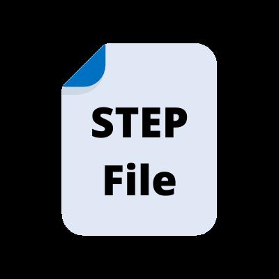 ...STEP-File