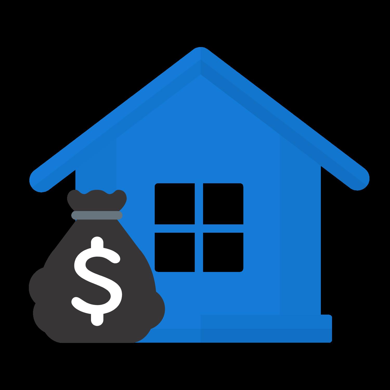Immobilie neu finanzieren