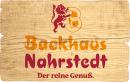 Herzlich Willkommen, wir stehen für das Backhaus Nahrstedt, wenn Du Interesse an einzigartigen Projekten hast bewirb Dich bei uns, ganz einfach über 8 Fragen.