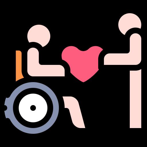 - Handicap & Santé