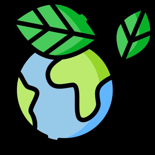 - Protection de l'environnement & biodiversité