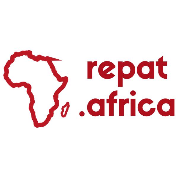 Devenir membre du Repat Africa Club (EURO)