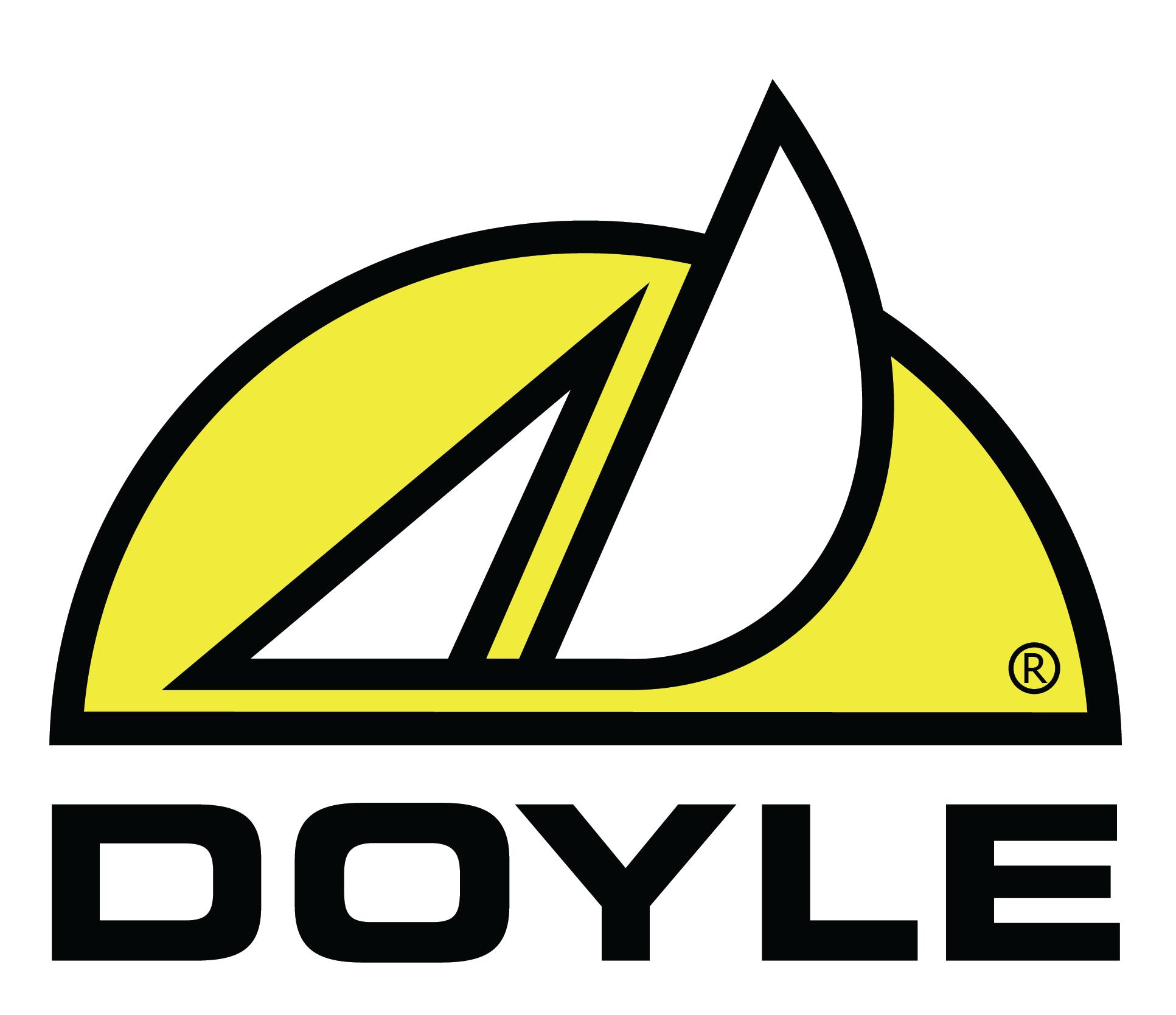 Hur upplever du dina Doyle segel