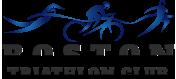 Boston Triathlon Club Membership Form
