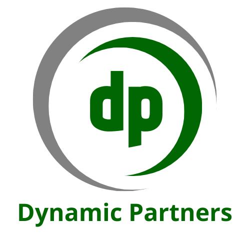 Dynamic Partners - Grundades 1999