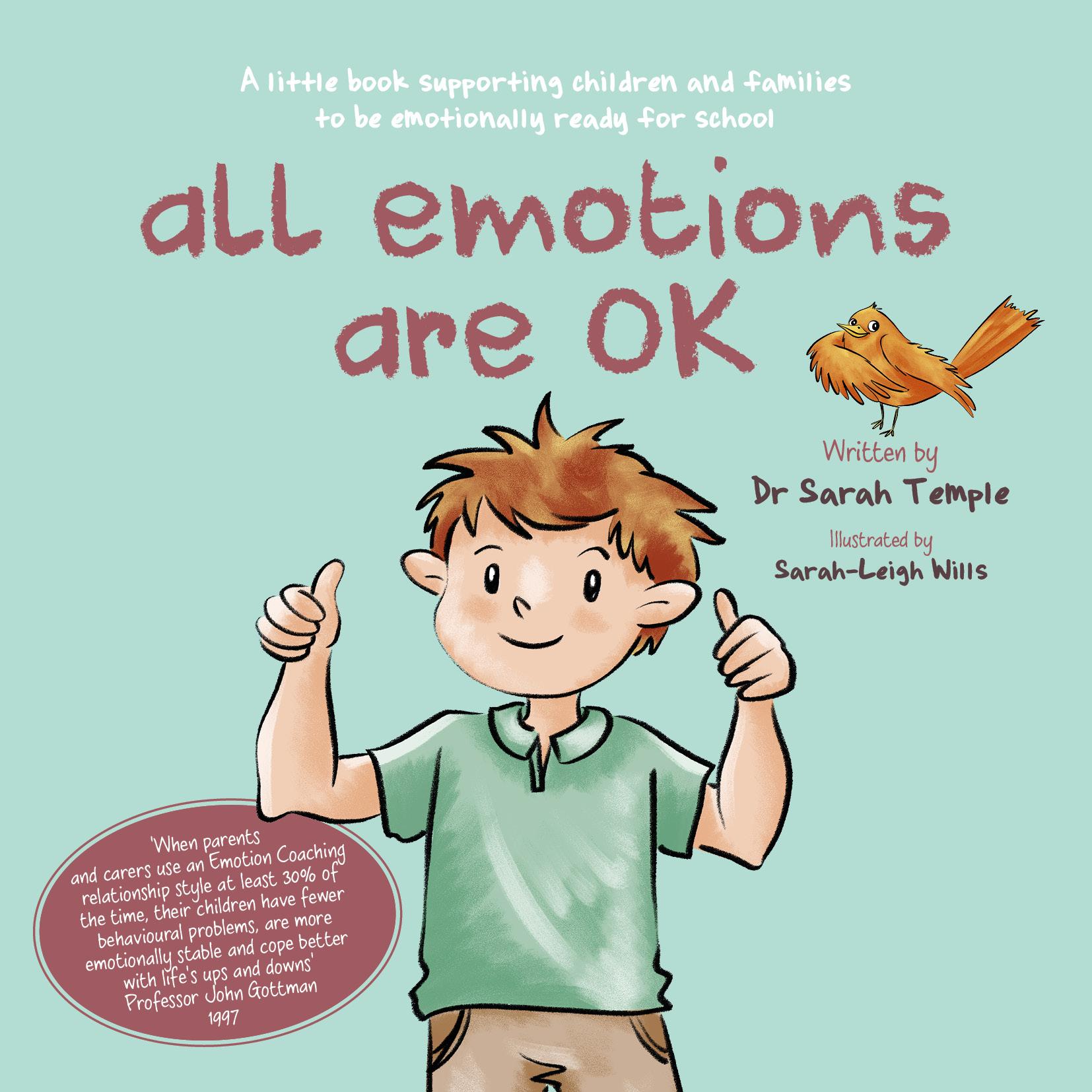 www.emotioncoaching.co.uk