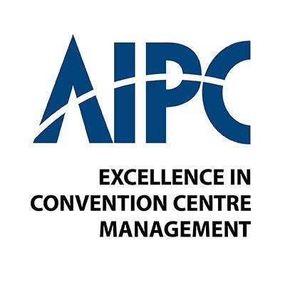 AIPC Masterclass - Pricing Models