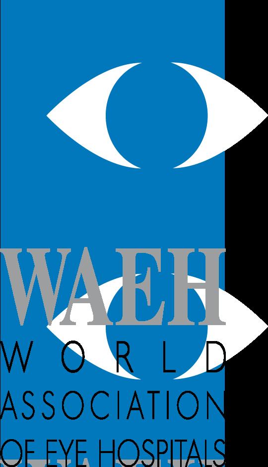 Back to website WAEH