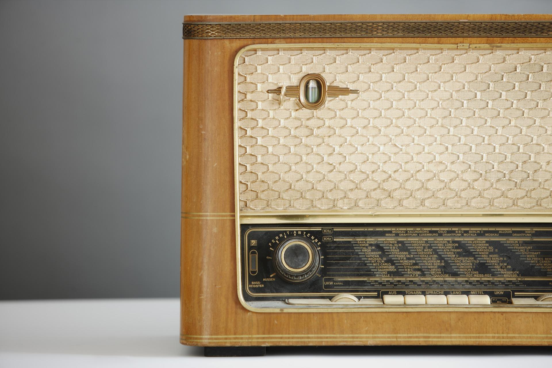 EMK:::BBC #RadioGottesdienst