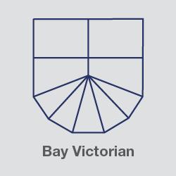 Victorian Bay