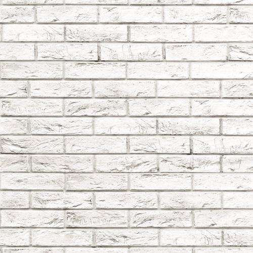 Loft Brick