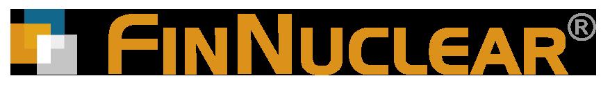 FinNuclear Association