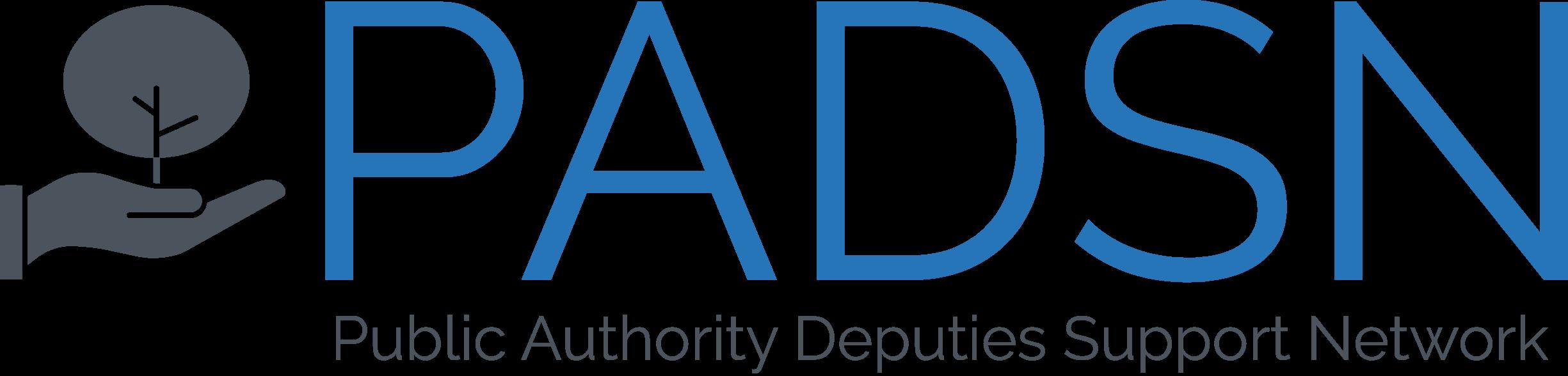 National Deputyship Development Day  10th Sept 2020