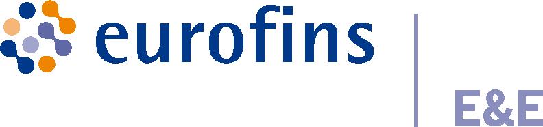 Logo Eurofins Electrical & Electronics