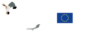 Iscrizioni aperte! Mettiti in gioco partecipando ai workshop interculturali del progetto europeo Fycic!