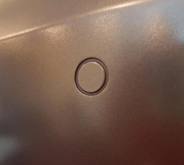 Factory Flush (16.5mm) Start from £169.99