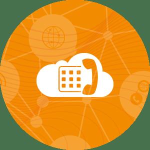 Telecoms: Fibre, VOIP, IP Phones, Mobile, fixed line