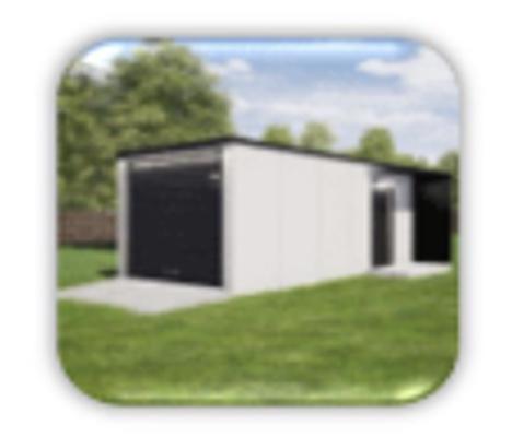 Lager Box 20 - 17.850€