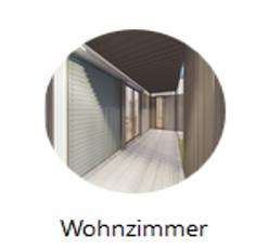 Wohnzimmer - 1.190€