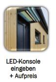 LED-Konsole eingeben - 893€