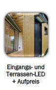 Eingangs- und Terrassen-LED - 1.131€