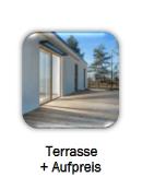Terrasse - 4.998€