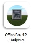 Office Box 12 - 22.848€