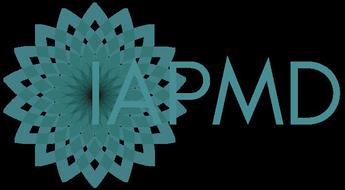 PMDD/PME Self-Screen
