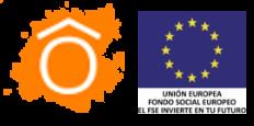 Cita Previa - I.E.S. Universidad Laboral