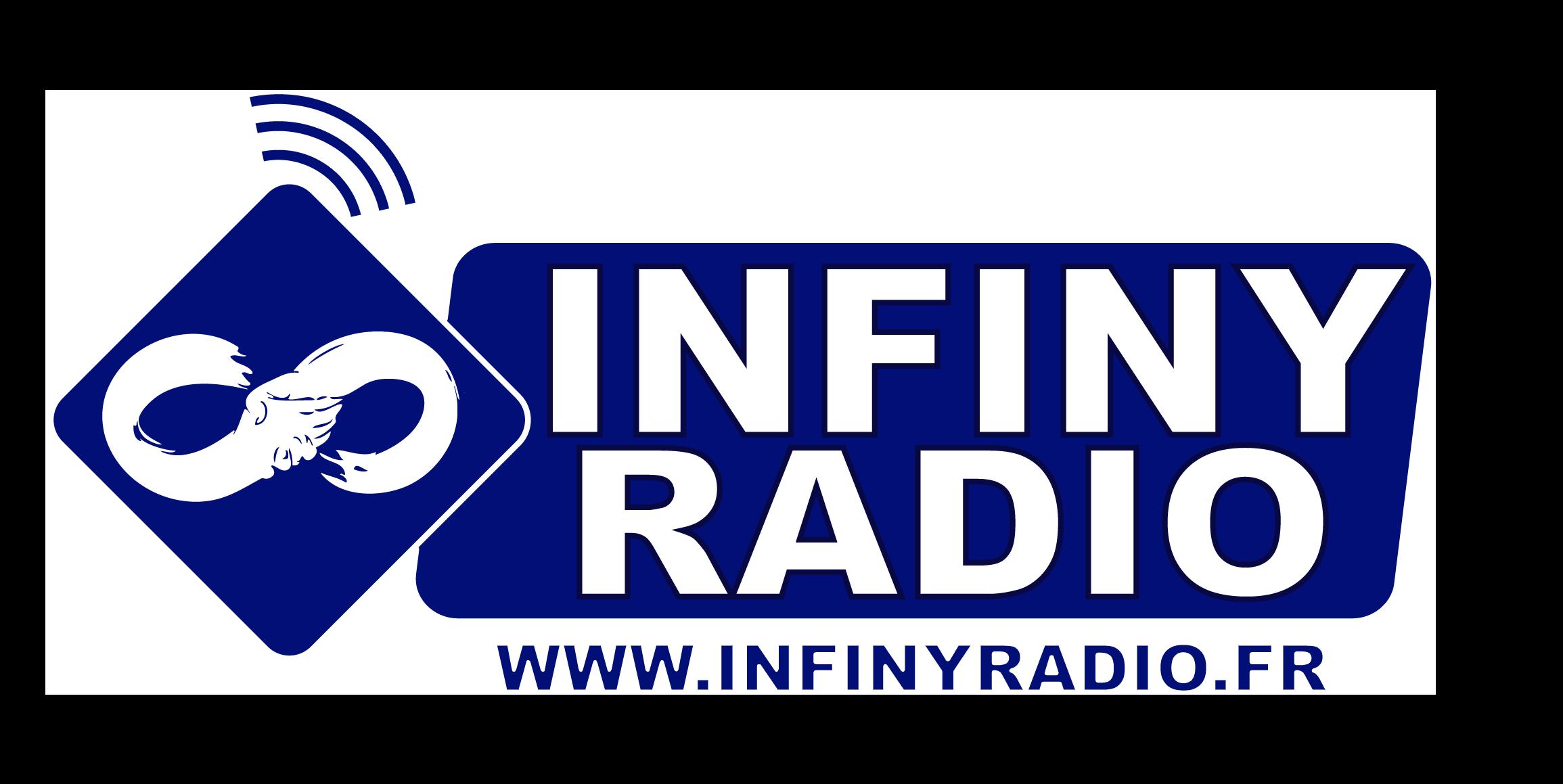 Recrutements Infiny Radio