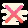 Bewerber erhalten keine Informationen über den Fortgang des Bewerbungsprozesses